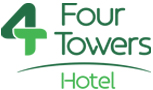 Fourtowers